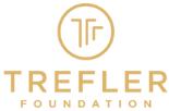 The Trefler Foundation