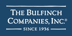 The Bulfinch Companies, Inc.