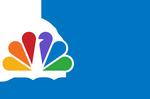 NBC Boston / NECN