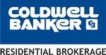 Coldwell Banker Residential Brokerage - Needham