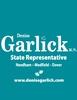 State Representative Denise Garlick