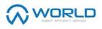 World Energy Efficiency Services, LLC