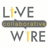 LiveWire Collaborative
