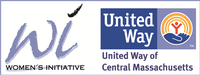 WI United Way of Central Mass.