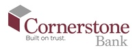 Cornerstone Bank (Wor)