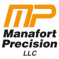 Manafort-Precision, LLC