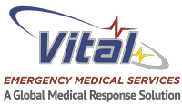 VITAL EMERGENCY MEDICAL SERVICES