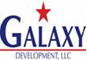 Galaxy Development, LLC (WDO)