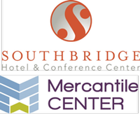 Mercantile Center and Southbridge Hotel