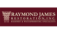 Raymond James Restoration, Inc.