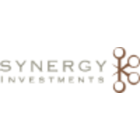 Synergy Investments