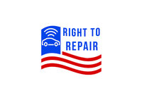 MA Right to Repair Committee