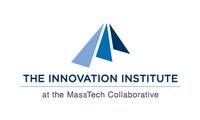 Massachusetts Technology Collaborative