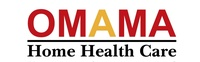 Omama Services Incorporated