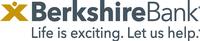 Berkshire Bank (Wor)