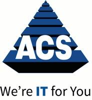 ACS Services Inc