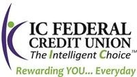 IC Federal Credit Union