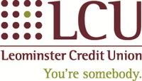 Leominster Credit Union