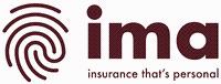 Insurance Marketing Agencies