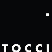 Tocci Building Corp.