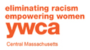 YWCA of Central Mass., Inc.