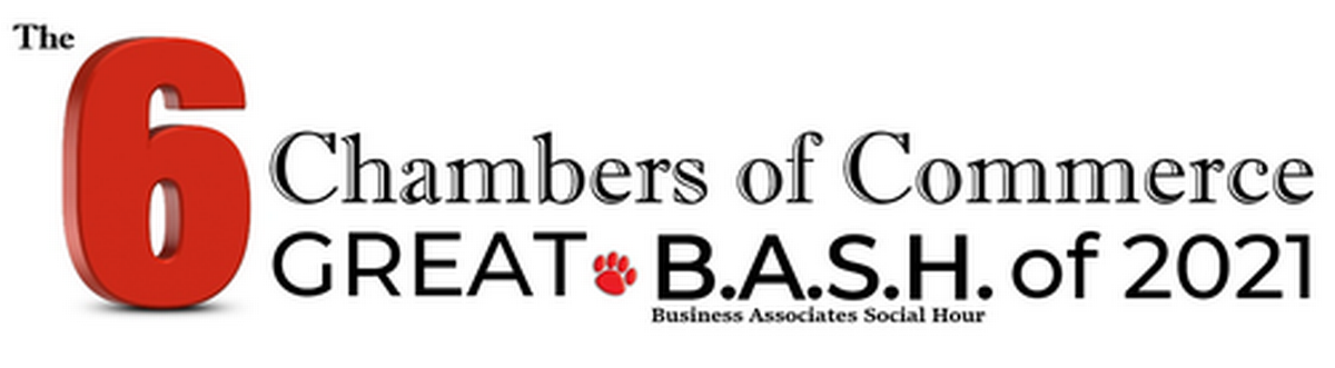 MEGA Business After Hours - Great Wolf Lodge