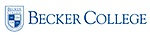 Becker College (Wor)