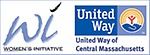United Way of Central Mass.