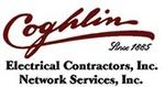 Coghlin Electrical Contractors, Inc.