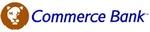Commerce Bank (Wor)
