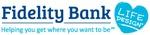 Fidelity Bank (Wor)