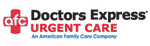 AFC Doctors Express Urgent Care Worcester