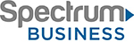 Spectrum Business (Wor)