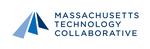 MassTech Collaborative