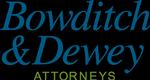 Bowditch & Dewey, LLP (Wor)