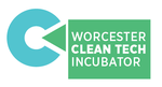 Worcester Clean Tech Incubator