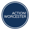 Action! Worcester