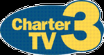 Charter TV-3