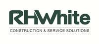 R.H. White Construction Co.