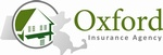 Oxford Insurance Agency