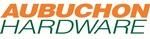 Aubuchon Hardware (WDO)