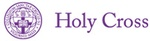 College of the Holy Cross (Wor)