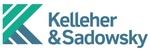 Kelleher & Sadowsky Assoc (Wor)