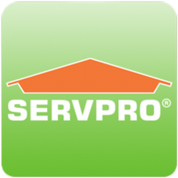 Servpro of South Worcester