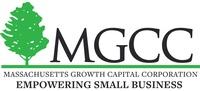 Massachusetts Growth Capital Corp.