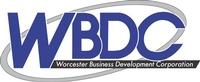 Worcester Business Development Corp.