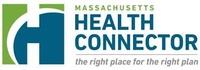 Health Connector