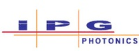 IPG Photonics Corporation