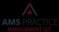 AMS Practice Management, LLC