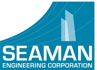 Seaman Engineering Corp.